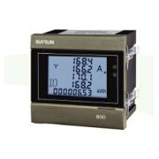 纳宇PZ800-A41电压表