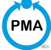 PMA温控器TB45-111-20000-D00