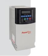 美国AB罗克韦尔变频器22P-D260A103