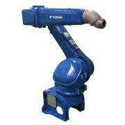 YASKAWA安川工业机器人MPX3500
