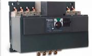 施耐德万高WTS-1000A/3P B型自动转换开关