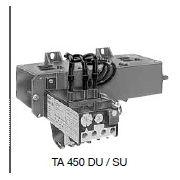 ABB热过载继电器TA450DU-310