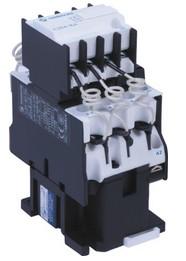 天水二一三CJX4-098Z直流操作交流接触器