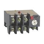 正泰JR36-20 0.32-0.5A 0.45-0.72A  1.0-1.6A 1.5-2.4A热过载继电器