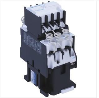 天水二一三CJX4-4008DT静音接触器