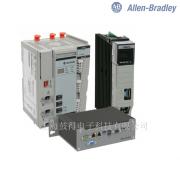 AB美国罗克韦尔1769-IQ32T全新原装正品PLC