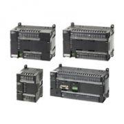 欧姆龙CP1H-XA40DR-A可编程控制器