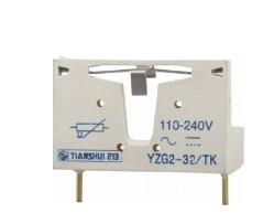 天水二一三YZG2-21JG过电压抑制器
