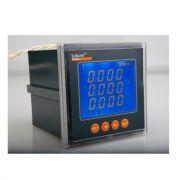 安科瑞PZ80L-P交流检测功率表
