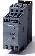 西门子3RW40381TB05软起动器