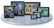 ABB10.4英寸触摸屏CP450T