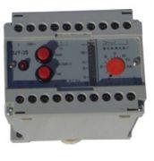 海光DJY-1S-1绝缘监控仪