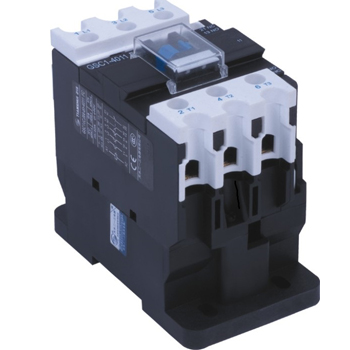 天水二一三GSC1-8011FC防尘接触器