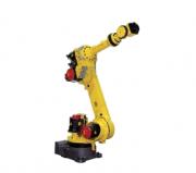 发那科FANUC机器人R-2000iC/125L