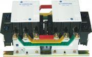 天水二一三GSC2-630NF机械联锁交流接触器