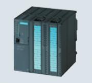 西门子CPU   6ES7 314-6CG03-0AB0