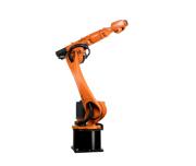 KUKA库卡工业机器人KR16 R1610-2