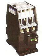 上海人民电器厂(上联)CJ20-100交流接触器