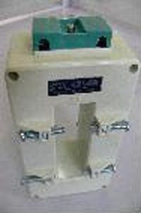 安科瑞AKH-0.66 III 型120III-1500/5低压电流互感器