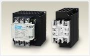三菱US-H20固态接触器