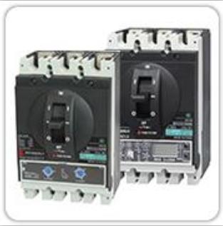 常熟CM5-630S/D 4P塑壳断路器