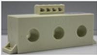安科瑞AKH-0.66 Z 型Z-3*Φ20-5-100A/5A三相电流互感器