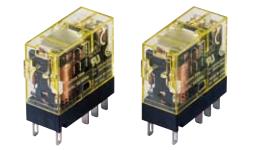 和泉RJ1S-CR-A24继电器