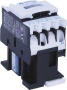 天水二一三GSC1(CJX4-d)-95交流接触器