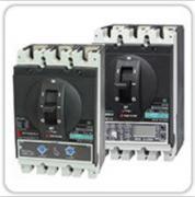 常熟CM5-630L/A 4P塑壳断路器