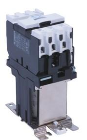 天水二一三CJX4-5004Z四极直流操作交流接触器