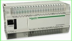 施耐德TM2DDO8TT小型PLC