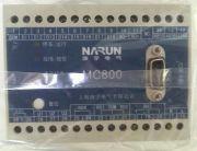 纳宇MC800-250A电动机保护器